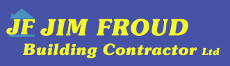 Jim Froud Building Contractor Ltd - Builders In Dorchester, Dorset